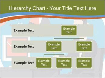 0000079772 PowerPoint Templates - Slide 67