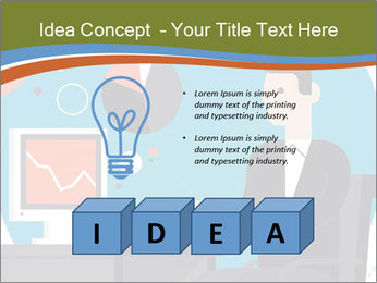 0000079772 PowerPoint Template - Slide 80