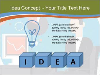0000079772 PowerPoint Templates - Slide 80