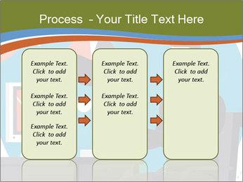 0000079772 PowerPoint Templates - Slide 86