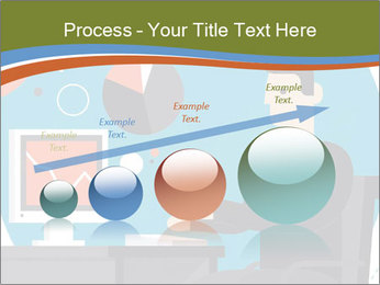 0000079772 PowerPoint Template - Slide 87