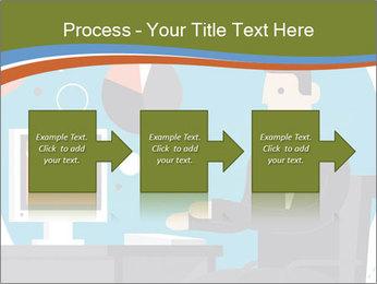 0000079772 PowerPoint Templates - Slide 88
