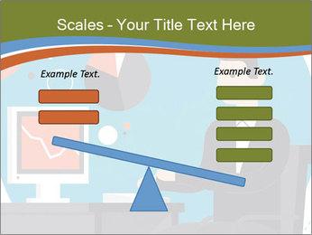0000079772 PowerPoint Templates - Slide 89