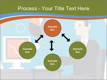 0000079772 PowerPoint Templates - Slide 91