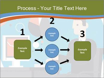 0000079772 PowerPoint Templates - Slide 92