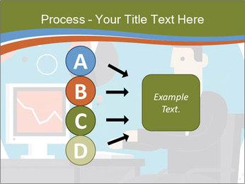 0000079772 PowerPoint Templates - Slide 94