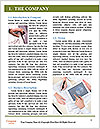 0000079772 Word Templates - Page 3