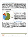 0000079772 Word Template - Page 7