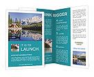 0000079773 Brochure Template
