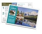 0000079773 Postcard Template