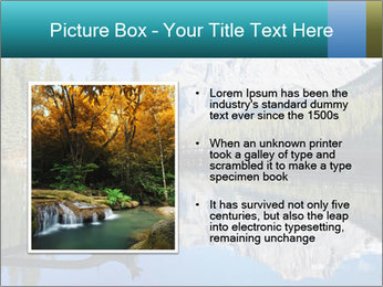 0000079773 PowerPoint Templates - Slide 13