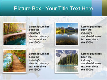 0000079773 PowerPoint Templates - Slide 14