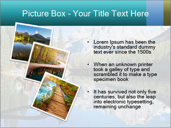 0000079773 PowerPoint Templates - Slide 17