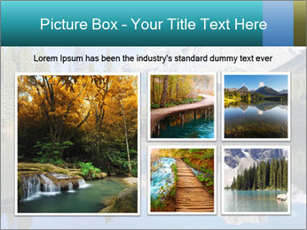 0000079773 PowerPoint Templates - Slide 19