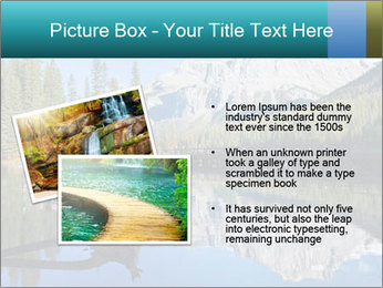 0000079773 PowerPoint Templates - Slide 20