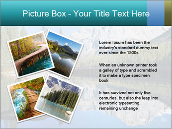 0000079773 PowerPoint Templates - Slide 23