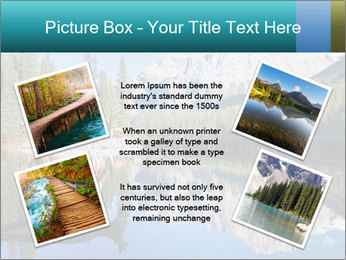 0000079773 PowerPoint Templates - Slide 24