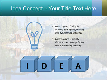 0000079773 PowerPoint Templates - Slide 80