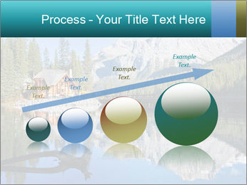 0000079773 PowerPoint Templates - Slide 87
