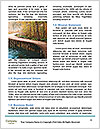 0000079773 Word Template - Page 4