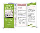0000079774 Brochure Template
