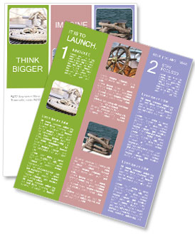 0000079774 Newsletter Templates