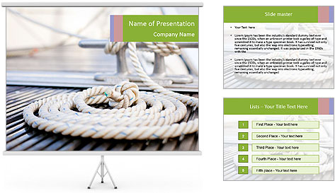 0000079774 PowerPoint Template