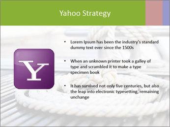 0000079774 PowerPoint Templates - Slide 11
