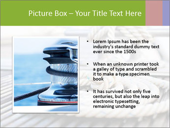0000079774 PowerPoint Template - Slide 13