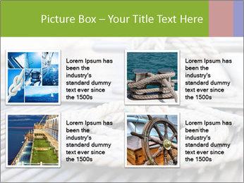0000079774 PowerPoint Templates - Slide 14
