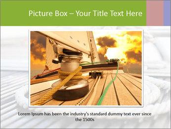 0000079774 PowerPoint Templates - Slide 15