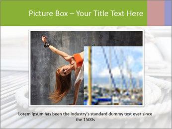 0000079774 PowerPoint Templates - Slide 16