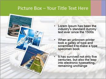 0000079774 PowerPoint Templates - Slide 17