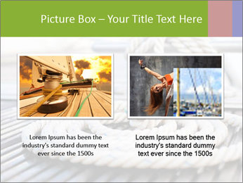 0000079774 PowerPoint Templates - Slide 18