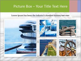 0000079774 PowerPoint Templates - Slide 19