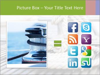 0000079774 PowerPoint Templates - Slide 21