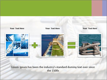 0000079774 PowerPoint Template - Slide 22
