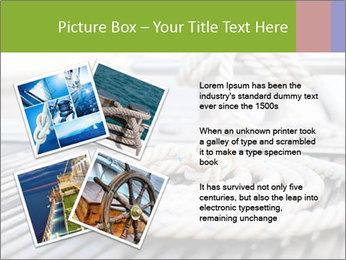 0000079774 PowerPoint Templates - Slide 23