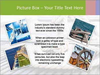0000079774 PowerPoint Templates - Slide 24