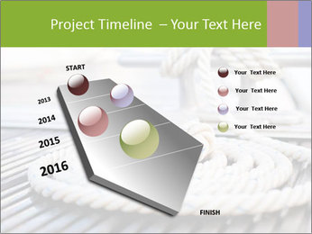 0000079774 PowerPoint Templates - Slide 26