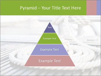 0000079774 PowerPoint Templates - Slide 30