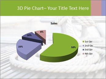 0000079774 PowerPoint Templates - Slide 35