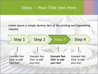0000079774 PowerPoint Templates - Slide 4