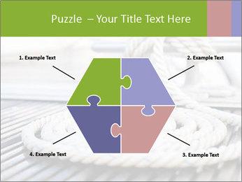 0000079774 PowerPoint Templates - Slide 40