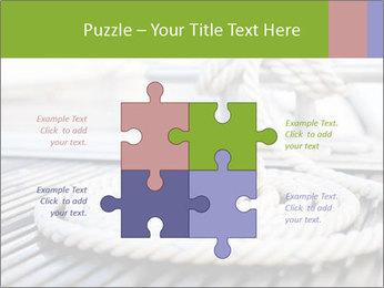 0000079774 PowerPoint Templates - Slide 43