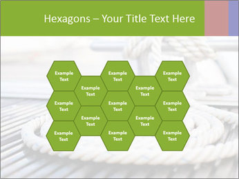 0000079774 PowerPoint Templates - Slide 44