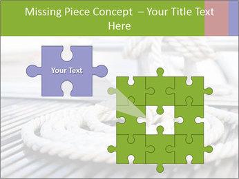 0000079774 PowerPoint Templates - Slide 45