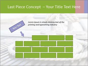 0000079774 PowerPoint Templates - Slide 46