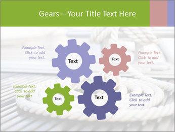 0000079774 PowerPoint Templates - Slide 47