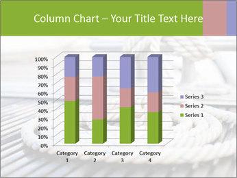 0000079774 PowerPoint Templates - Slide 50